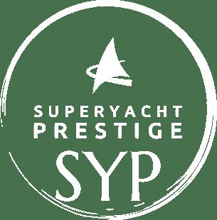 Superyacht Logo